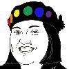 Amalias-dream's avatar