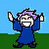 amaliaseven's avatar