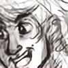 Amaliavs's avatar