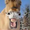Amaliya93's avatar