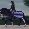AmalliumHARPG's avatar