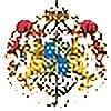 Amalsan's avatar