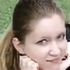 Amalsia's avatar