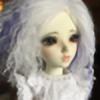 amalthea-moon's avatar