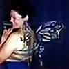 amalthea's avatar