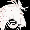 amalthea2010's avatar