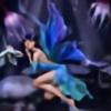Amaltheia22's avatar