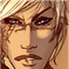 Amaltheren's avatar