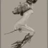 AmaluenUnveiled's avatar