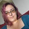 amalym's avatar