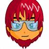 amam0t0's avatar