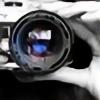 amam20's avatar
