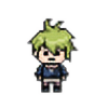Amami-Rantaro's avatar