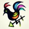 Amamidori's avatar