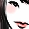 amamiiya's avatar