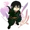 amamik's avatar