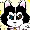 Amamiya-Yuuko's avatar