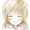 AmamizuPuchiko's avatar