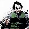 aman150611's avatar