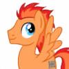 Aman162's avatar