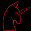 Amana07's avatar