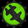 Amanacer-Fiend0's avatar