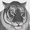 amanana's avatar