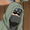 AmanarPL's avatar