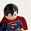 amancanfly's avatar