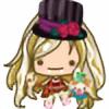 Amanda-Chiang's avatar