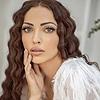Amanda-Diaz's avatar
