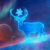 Amanda-Kulp's avatar