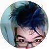 Amanda-OSullivan's avatar