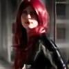 Amanda-Quinn's avatar