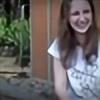 Amanda-Steilein's avatar