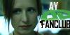 Amanda-Young-Fans's avatar