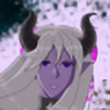 amanda0220's avatar
