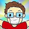 amanda040's avatar