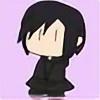amanda113122's avatar