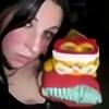 amanda127's avatar