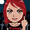 Amanda18Sato's avatar