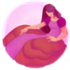 Amanda8472's avatar