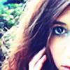 Amandaaa's avatar