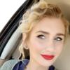 AmandaArlene91's avatar