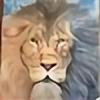 amandab97's avatar