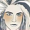amandabassettdesign's avatar