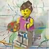 AmandaBates's avatar