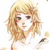 AmandaBloom's avatar