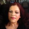 AmandaCanto51's avatar