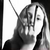 AmandaCCardoso's avatar